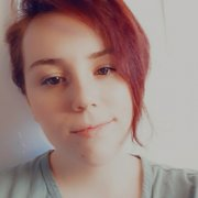 photo de 8Aline8 fille 16 ans
