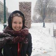 photo de Sophie94 femme 21 ans célibataire