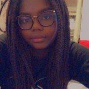 photo de Céliana-20 femme 18 ans