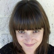 avatar de Casquette795