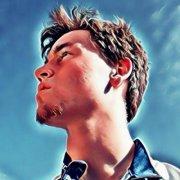 photo de Gavroche homme 18 ans
