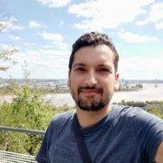 avatar de nidb33