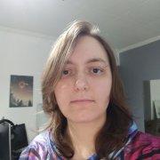 avatar de Ssinz
