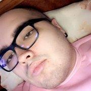 avatar de Hermale