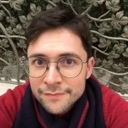avatar de Adrien 55