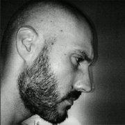 avatar de VanAaken