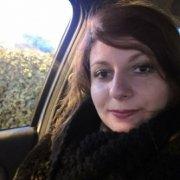 avatar de CapteurSenS
