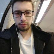avatar de Weesel