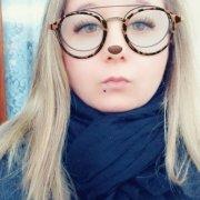 avatar de NewYork54
