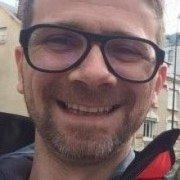 avatar de EnricoG