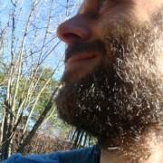 avatar de terrien