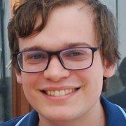 avatar de Campagnol