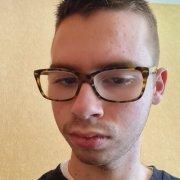 photo de quentinus44 homme 18 ans