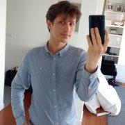 avatar de sourirefroid