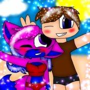 avatar de Katerina fox