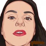 avatar de physalia