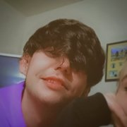 avatar de lirenta