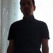 avatar de MilesM