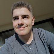 avatar de Deedee