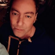 avatar de Jorge