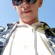 photo de Lerem garçon 17 ans