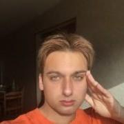 photo de rorox08 homme 18 ans