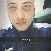 avatar de LgBoy