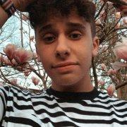 photo de Mat_z homme 18 ans