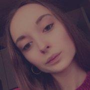 photo de Elisa30h45 fille 17 ans
