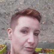 photo de Bichounnette femme 32 ans