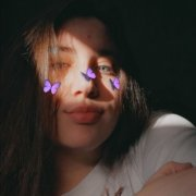 photo de obew femme 20 ans