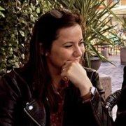 avatar de Cléa26