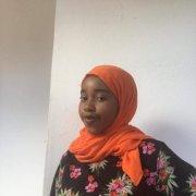 photo de Hassa fille 16 ans