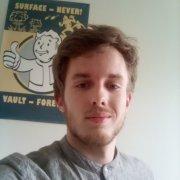 avatar de sheogorath2