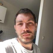 avatar de Le46go