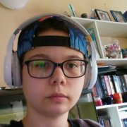 photo de Morgane2.0 fille 16 ans