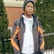 photo de wibennlikes garçon 16 ans