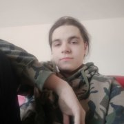 avatar de Camisama