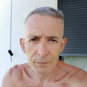 avatar de Thierry_49