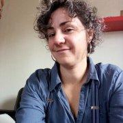 avatar de Alexia44
