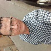 avatar de Pascal993349