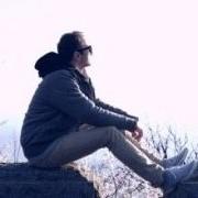 avatar de Mariogabi
