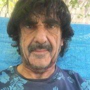 avatar de Luis34300
