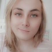 avatar de Aerandir
