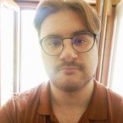 avatar de Metaknight