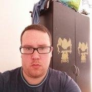 avatar de St4killer