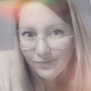 avatar de ClemyMuse