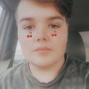 avatar de Anaïs29