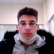 avatar de Maximec