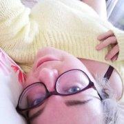 avatar de Laetilib